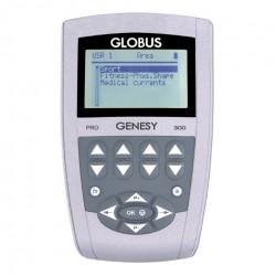 Genesy 300 PRO 4 canali