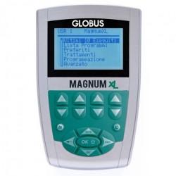 Magnum XL Solenoidi Rigidi