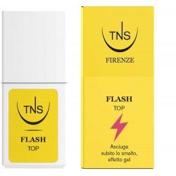 TNS COSMETICS Flash Top...