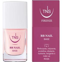 TNS COSMETICS BB Nail 7 in...
