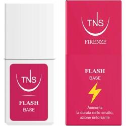 TNS COSMETICS Flash Base...
