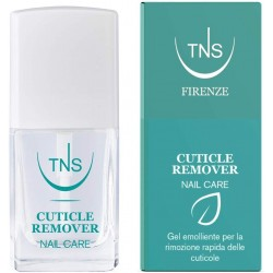 Cuticle Remover Gel...
