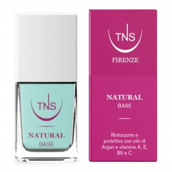 Natural base 10 ml