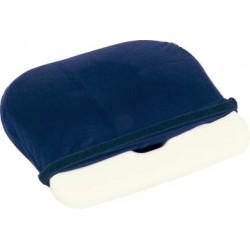 Supporto cuscino anti-prostata
