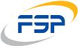 logo-fsp2.png